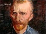 Винсент Ван Гог - Истории умерших