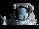The World Is Just Awesome BOOM DE YADA Discovery Channel Song