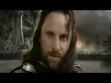 Haggard - The Lord Of The Rings - Tales OF Ithiria