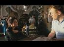Околофутбола фильм - что такое околофутбола Лучшие моменты