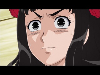 Kindaichi Shonen No Jikenbo [TB-2] 11 серия ArmorDRX / Дело ведет Киндаичи 2 сезон 11