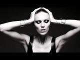 Models.com's ICONS: Anja Rubik
