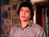 фильм Сети Любви (Индия)