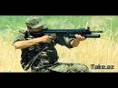 Zaur Asiq - Esger Gedirem [FULL] 2012 HIT (