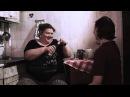 Неуклюжие короткометражный фильм