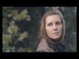 Светлана Копылова - Я тебя прошу... (в ролях Олег Меньшиков и Чулпан Хаматова)