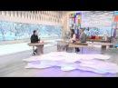 """С.Безруков о Высоцком в программе """"Доброе утро"""""""