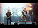 Lamb of God - Walk with me in Hell - Bloodstock 2013
