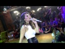Atiye Uyan da Gel Beyaz Show 05 24 2013