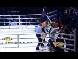 Рой Джонс Энцо Маккаринелли, нокаут / Roy Jones Jr. vs. Enzo Maccarinelli