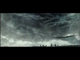 Goodbye Blue Sky - PINK FLOYD (HD Quality) From
