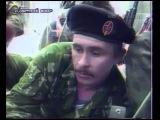 Евгений Осин в передаче -