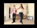 How to Dance: The Charleston