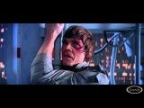 Star Wars2015 тоска Дарт Вейдера