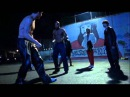 Джульен Темпл - Пуля / Bullet (1996) Актёр и сценарист: Микки Рурк
