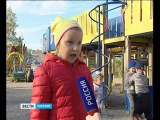 ГТРК «Карелия» определит лучшую бабушку