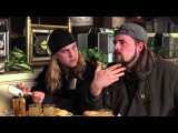 Jay and Silent Bob Tribute - Kick Some Ass