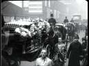 The Passing Of The King Of The Pearly King's 1930