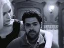 Отрывок из фильма Ангел-А 2005 г.