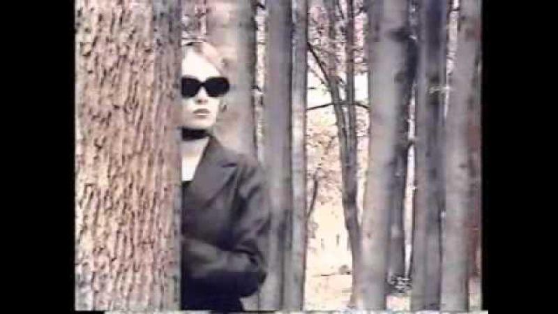 Би-2 - Нечетный воин (2002)