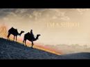 Im a sheikh _ Arabic _ Ethnic _ Trap beat _ Instrumental