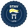 Stav.Life Ставрополь