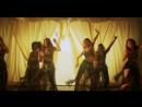 Massari ft.French Montana-Shisha Club Remix 2014 (OFFICIAL VIDEO)