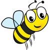 Мертві бджоли