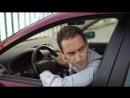 «День бабака» – соціальний ролик від МВС Іспанії, мотивуючий залишити автомобіль вдома