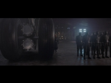 Первый мститель (2011) - Хайль Гидра!!! (Eng)