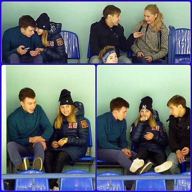 Дмитрий Алиев - Страница 2 NVMTth22o6U