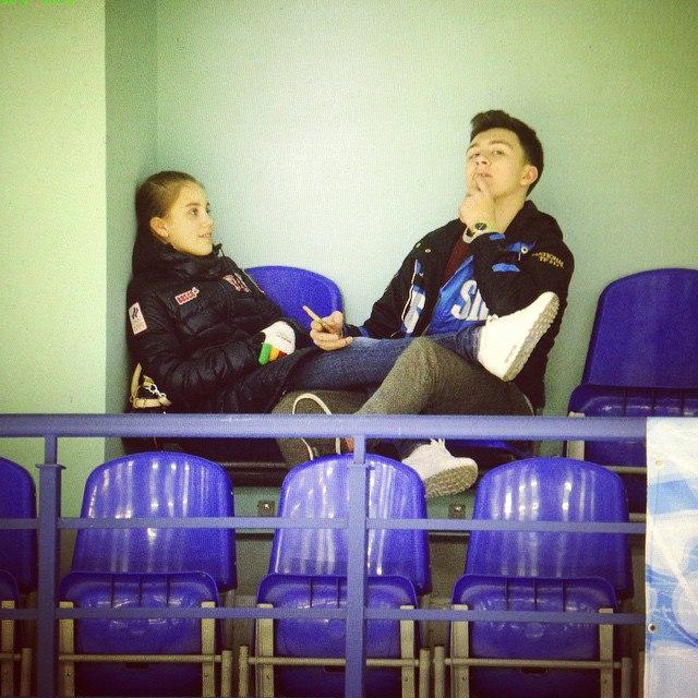 Дмитрий Алиев - Страница 2 Sr-xRSib8_U