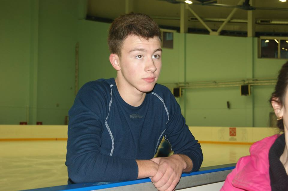 Дмитрий Алиев - Страница 2 2yEOtVFwBMo