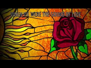 Ruth Lorenzo - Love is Dead (Official Lyric Video)