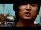 [PV] SoulJa - Rain