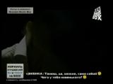 Серёга и группа ПМ - К Элизе