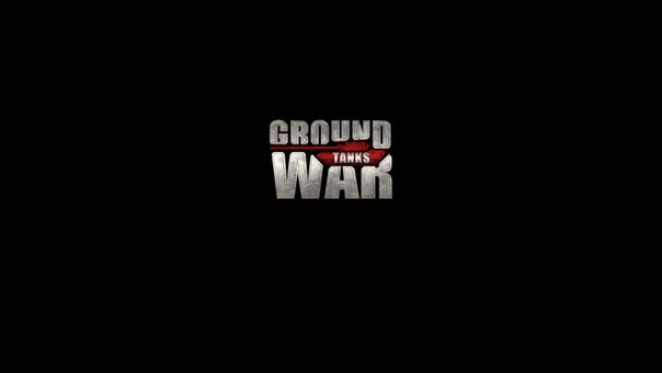 Ground Wars Tanks Ground War Tanks Фото в