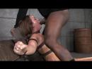 SexuallyBroken - April 28, 2014 - Maddy OReilly - Jack Hammer - Owen Gray (BDSM / БДСМ / Порно)