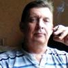 Sergey Krivunets