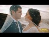 41. Кавказская, Дагестанская свадьба : Наиля и Рашид (Свадьба в Дагестане) | vk.com/skromno ♥ Skromno ♥