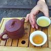 Традиционные  чайные церемонии ★ Красноярск