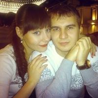 Евгений Меринов