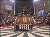 staroetv.su Поле чудес. 100 выпуск (23 октября 1992, версия без монтажа)