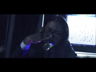 [MV] Tiger JK - I Know