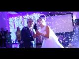 Женя и Настя клип