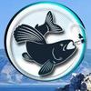 FISHING-03.RU :: Рыбалка в Бурятии