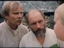 «Джек Восьмёркин–Американец» (1986) — Замуж–то хочешь?