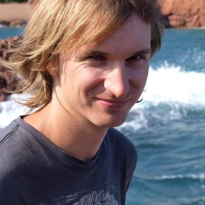 Дмитрий Loki