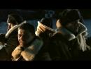 Вы - замечательные люди - Последний бой майора Пугачева 2005 отрывок / фрагмент / эпизод