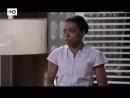 Проспект Бразилии - 126 серия (AveBrasil телеканал Ю)